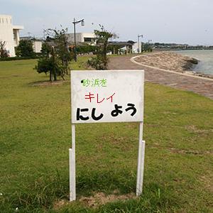 Neta_041_cocolog_oekaki_2010_03_14_